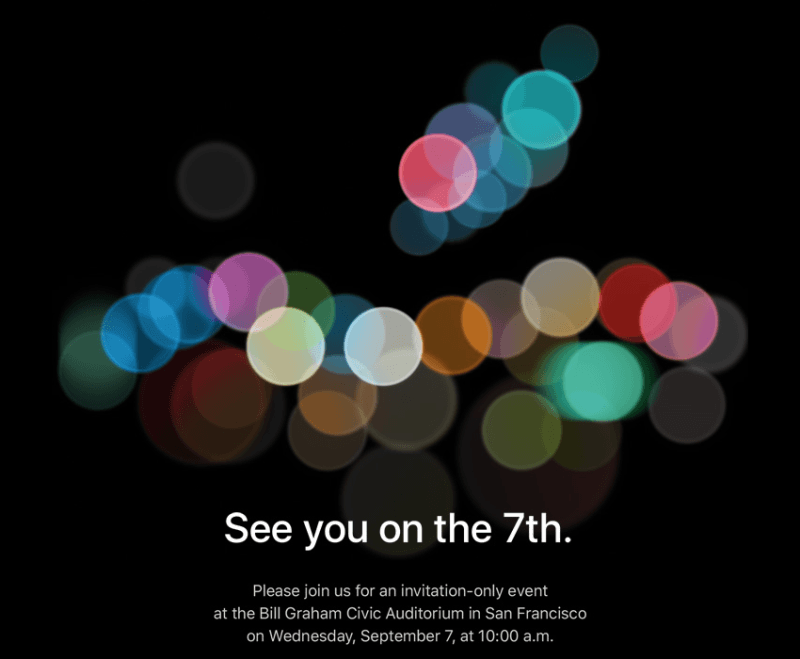 apple-event-invitation-september-7th-2016-iphone