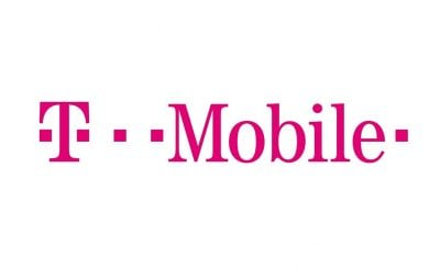 t-mobile-official-logo