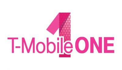 t-mobile-one-official-logo