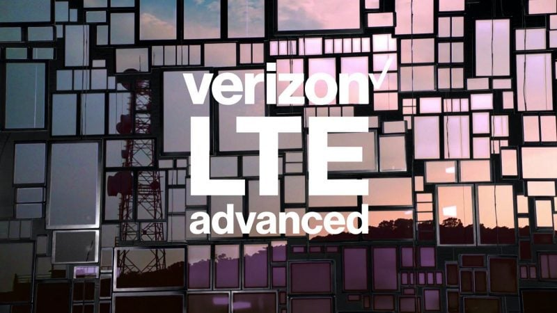 verizon-lte-advanced-featured-image-1