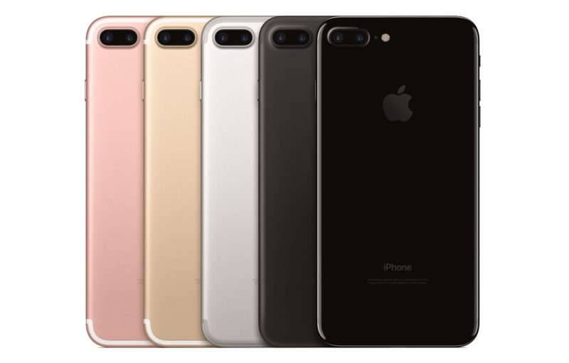 iphone-7-7plus-colors-product-image