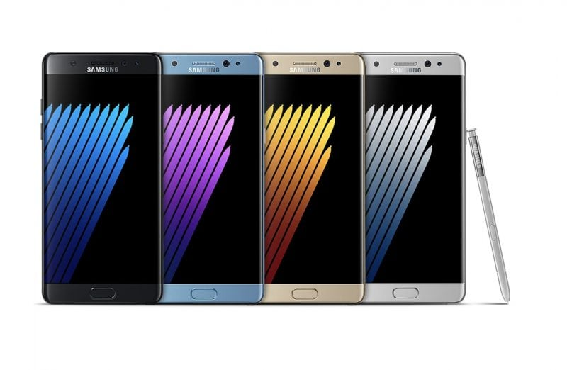 samsung-galaxy-note-7-colors-product-image