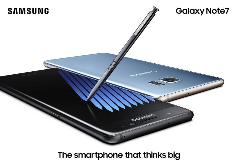 samsung-galaxy-note-7-product-image
