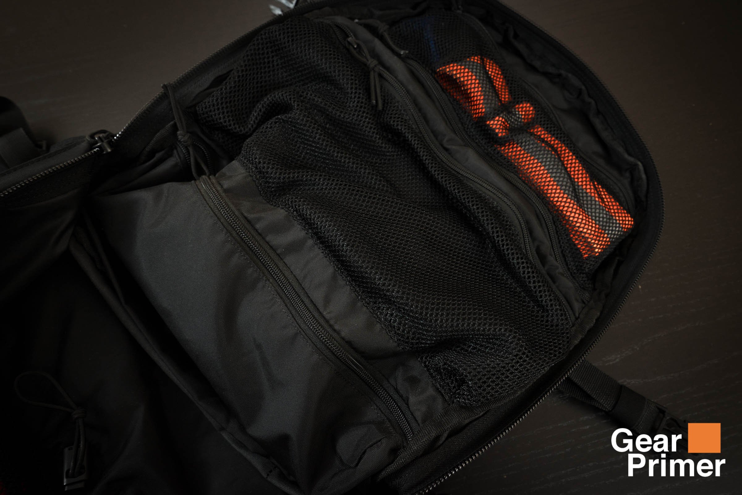 5.11 Tactical Rush 24 Review 14
