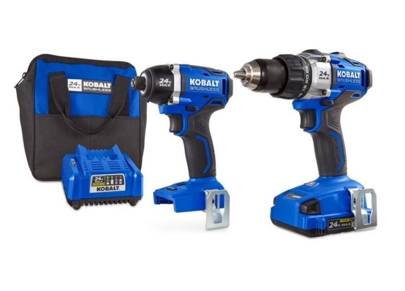 The Best Cordless Power Tool Brands of 2020 10