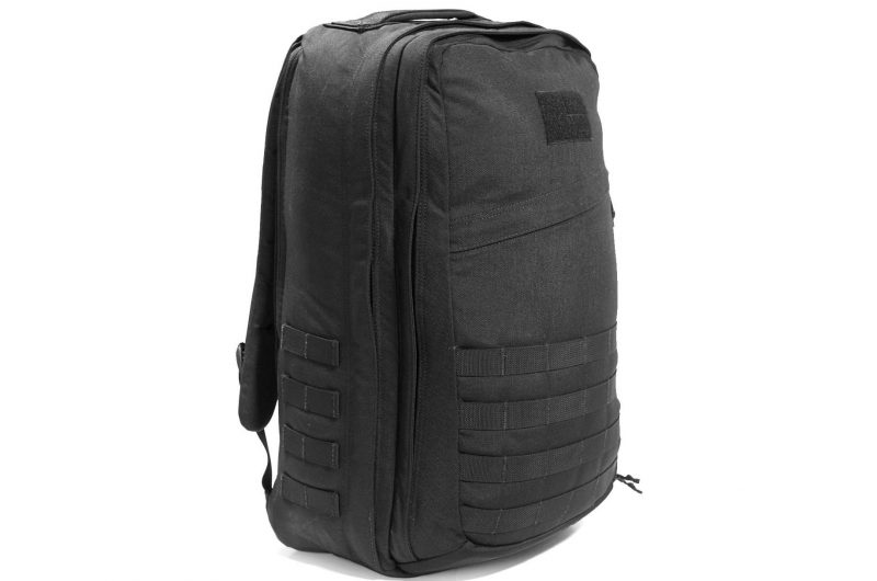 The Best Tactical Backpack of 2020 4