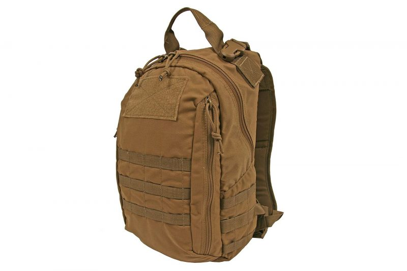 The Best Tactical Backpack of 2020 3