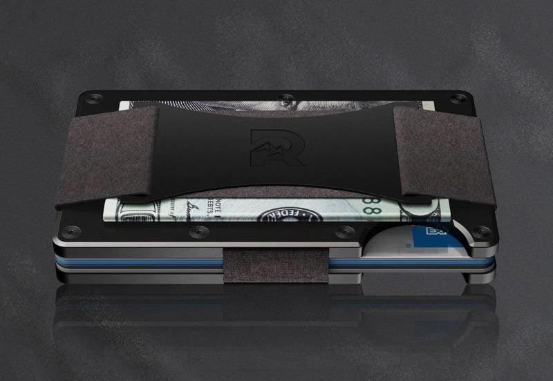 The Best Minimalist Wallet of 2020 1