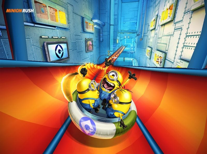 The Best Mobile Games That Don't Need Wi-Fi or Internet 2