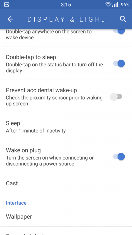 How to Extend Battery Life On Your Android Phone 8
