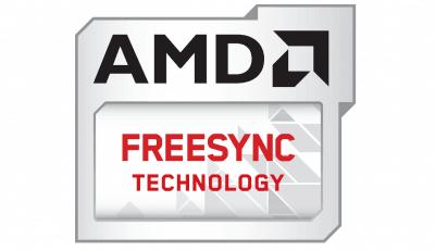 AMD FreeSync 1