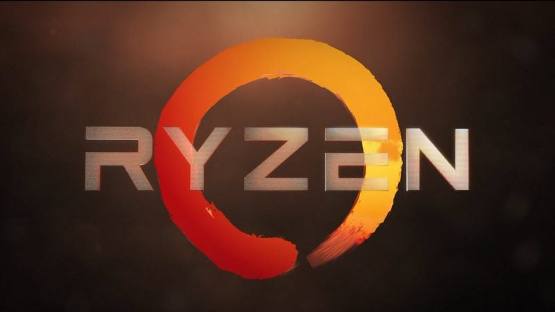 Didn't Attend AMD's Ryzen Reddit AMA? Here's What You Missed! 1