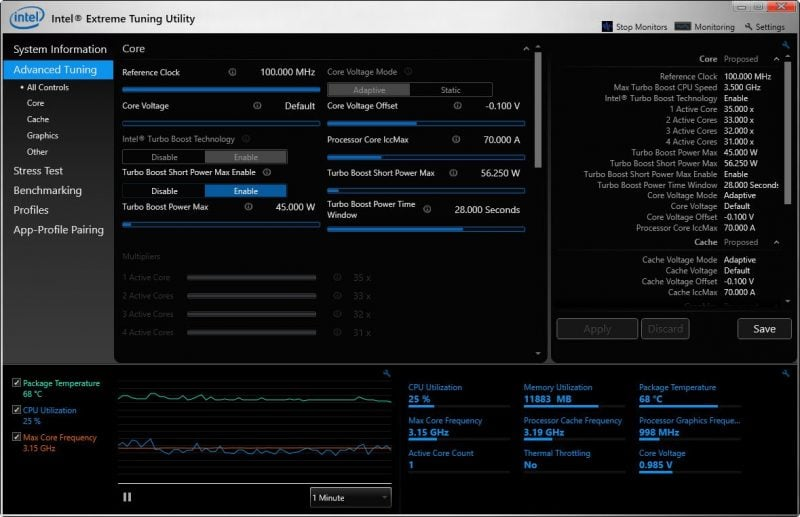 5 Best System Monitoring Tools for PC 4