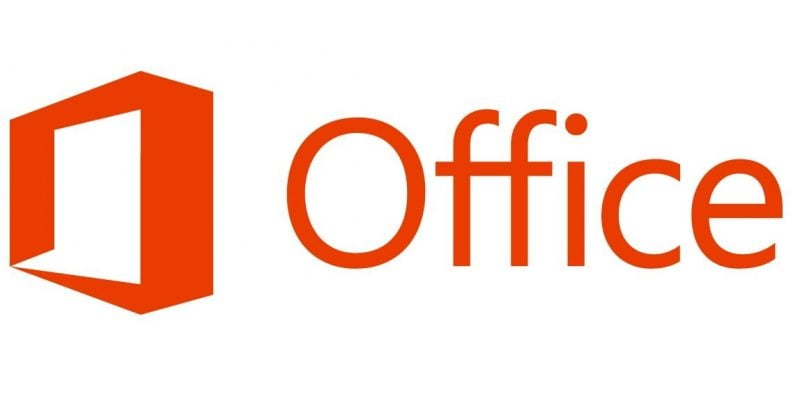 Use Microsoft Office Removal Tool to Completely Uninstall Office 1