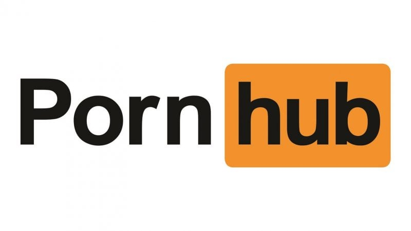 Pornhub and YouPorn Embrace Privacy: Makes Switch to HTTPS 1