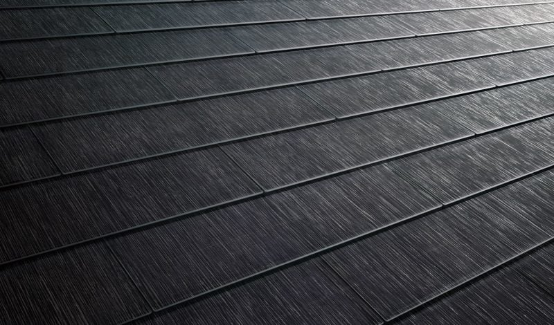 Tesla Ramping Solarglass Roof Installations in the US, Europe and China to Follow Soon 2