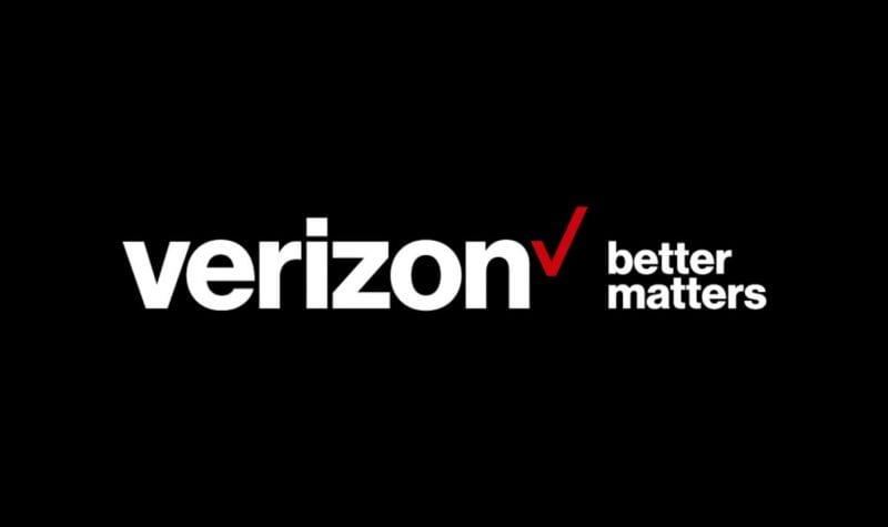 Verizon Admits Defeat, Announces $80 Unlimited Talk, Text, Data Plan 1