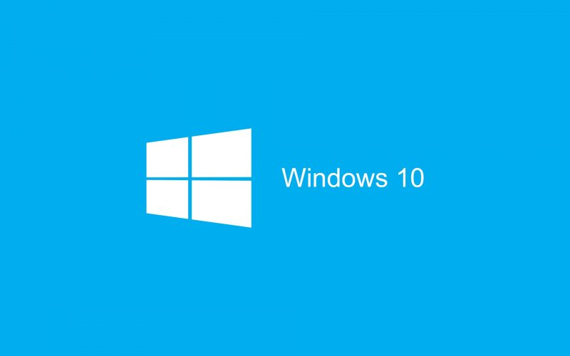 How to Uninstall Programs in Windows 10 in Three Easy Steps 1