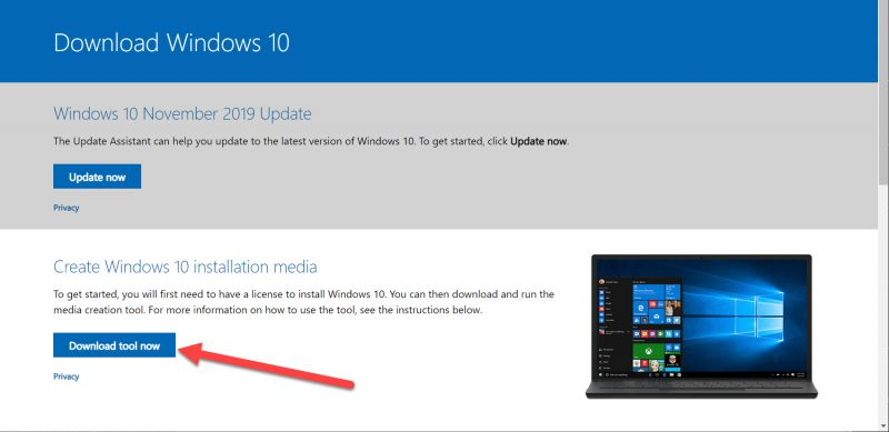 How to Upgrade to Windows 10 for Free [Updated] 2