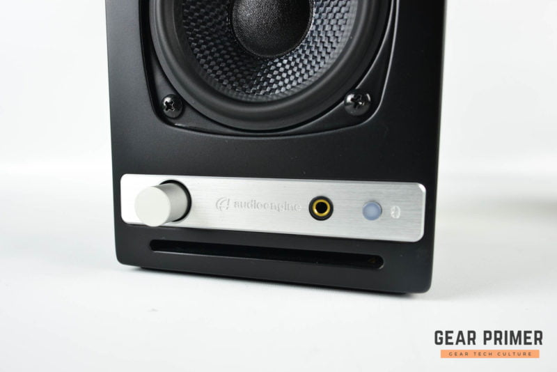 Audioengine HD3 Review 10
