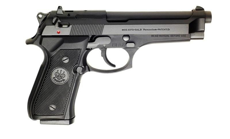 The Best 9mm Pistol / Handgun of 2020 3
