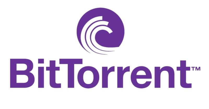 The Best Torrent Clients of 2020 1