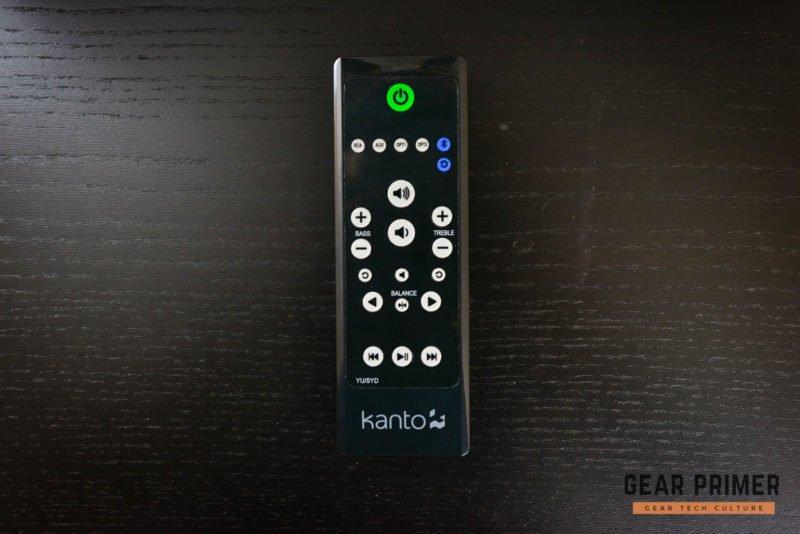 Kanto YU4 Review 9