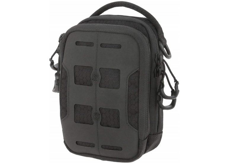 The Best MOLLE Attachments of 2020 3