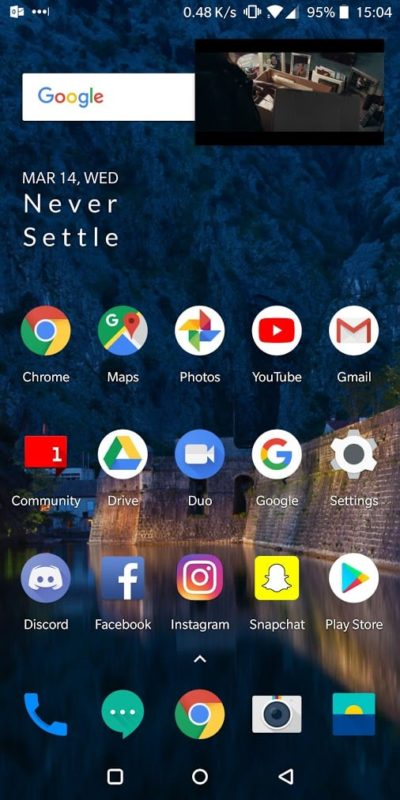 OnePlus 5T Review 22