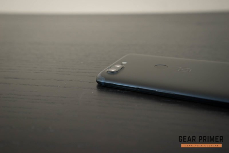 OnePlus 5T Review 4