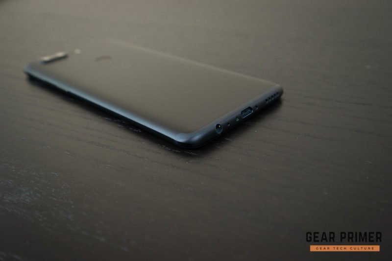 OnePlus 5T Review 8