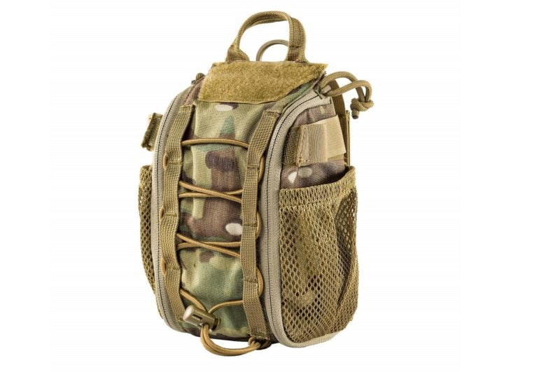 The Best MOLLE Attachments of 2020 5