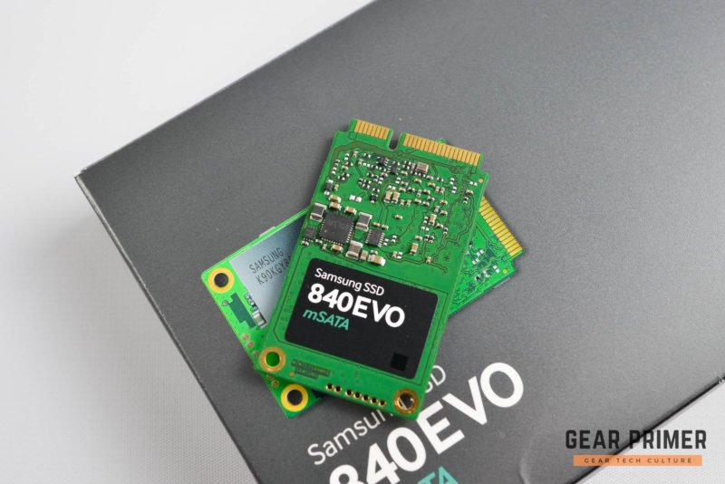 The Best SSD of 2020 10