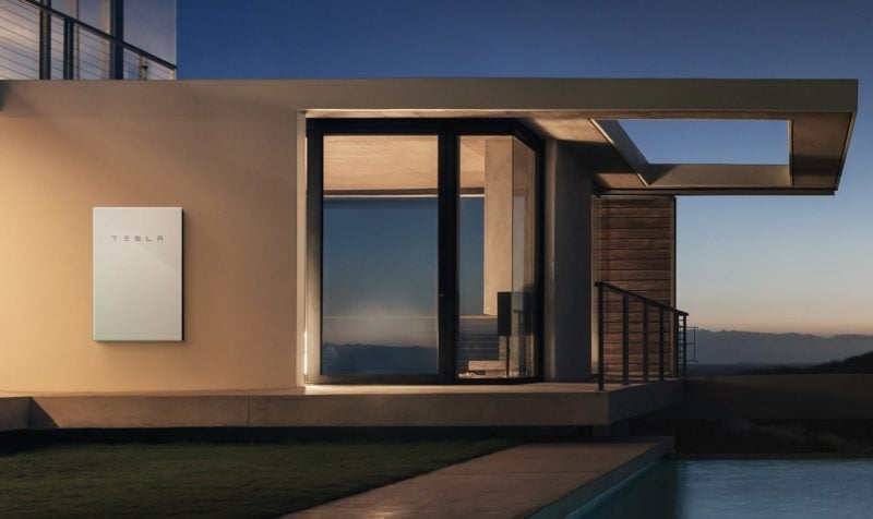 Tesla Powerwall Buyer's Guide 1