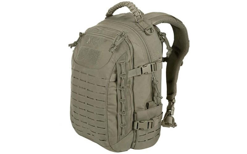 The Best Tactical Backpack of 2020 2